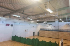 05LDRBBDL110554-Purchase-of-Lighting-Equipment-for-Sports-Hall-Converted-to-Theatre-Entertainment-Centre