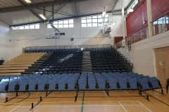 05LDRBDL104665-Conversion-of-Sports-Hall-for-Community-Events